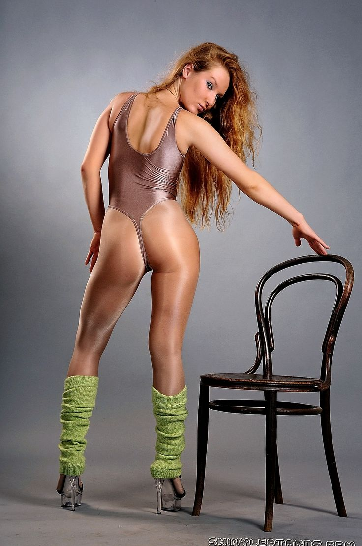264 best images about leotard and tights on pinterest for Lady fitness