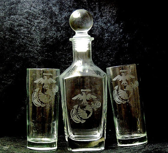 12 Best Man Cave Decanters Images On Pinterest Man Caves
