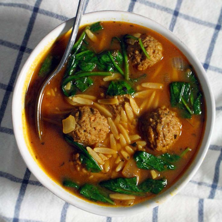 ... soup recipes healthy recipes orzo soup soup salad forward recipe