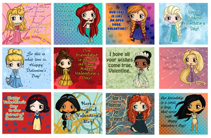 39 best images about Disney pick up lines on Pinterest