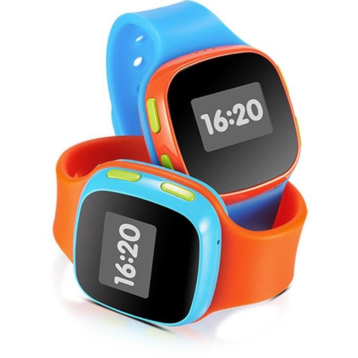 Villa del Rosario Net – Comercializarán un reloj inteligente
