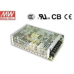 MW 12V 28.95A AC/DC PSU Switching Power Supply Mean Well NES-350-12 350W
