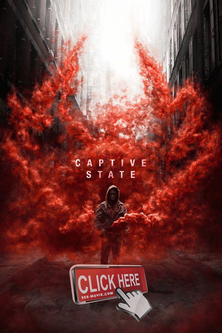 Utorrent Ver Captive State 2019 Pelicula Completa Online En Espanol Latino Hd 720p Captive State 2019 Pelicula Online Completa Esp Gratis En E Sci Fi