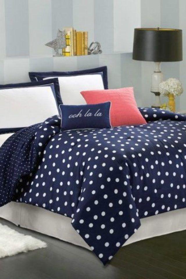7 Dorm Bedding Sets Twin Xl Dorm Bedding Sets Twin Xl 5 Buy Kate