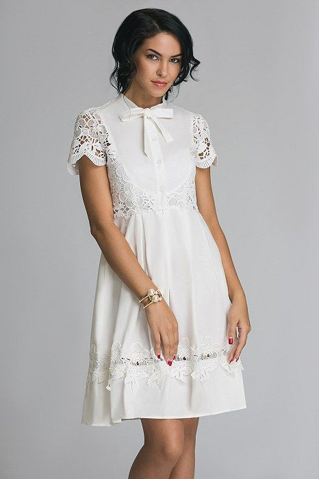 Платье Dolce and Gabbana (97192) - Интернет-магазин Z95