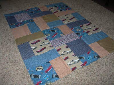 Free Quilt Patterns: Updated: 2011