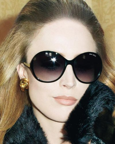 Stylish Collection Of Sun Glasses for Girls 2014 8 Stylish Collection Of Sun Glasses for Girls 2014