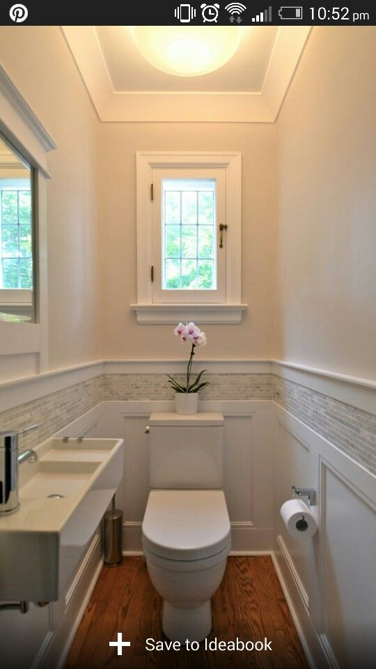 Image Result For Simple Bathroom Ideas For Small Bathrooms