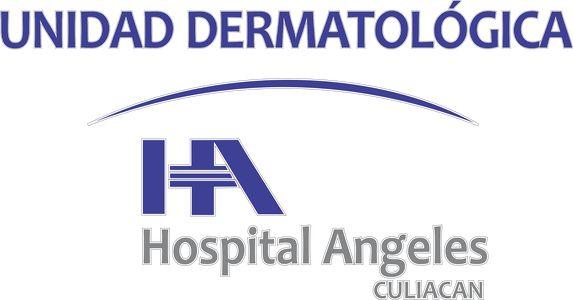 DR. ORLANDO LETTELIER DE JESÚS LEMUS DERMATÓLOGO Ced. Profesional 7267314 CURRICULUM MEDICO CIRUJANO, UAS, 2009. MIEMBRO TITULAR ,COLEGIO IBEROLATINOAMERICANO DE DERMATOLOGÍA 2014. DERMATOLOGÍA Y CIRUGIA DE PIEL, UFM, 2015. DERMATÓLOGO , INSTITUTO DE DERMATOLOGÍA Y CIRUGÍA DE PIEL , INDERMA , 2015. CERTIFICADO POR EL CONSEJO MEXICANO DE DERMATOLOGÍA.
