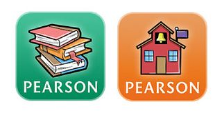PowerSchool Android App by Pearson K-12 Technology, via Flickr