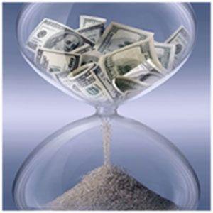 money #BusinessPlan #BusinessIdea #BusinessIdea @Samantha Leith
