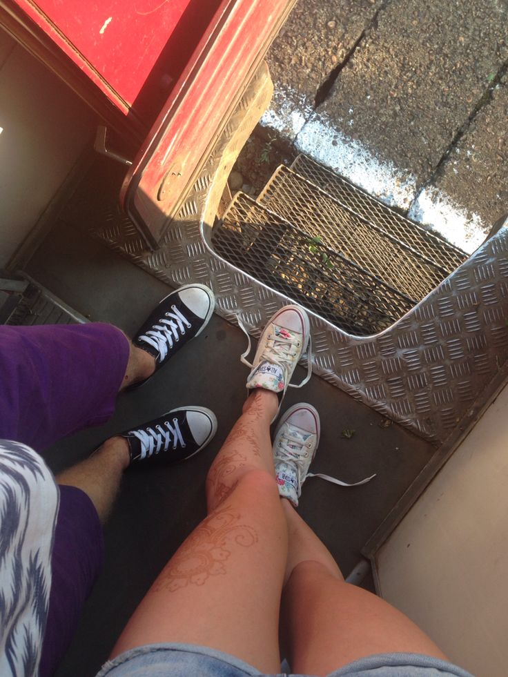 #travel #train #love #baby