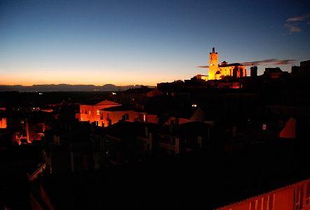 Fotos de Llagostera - Girona