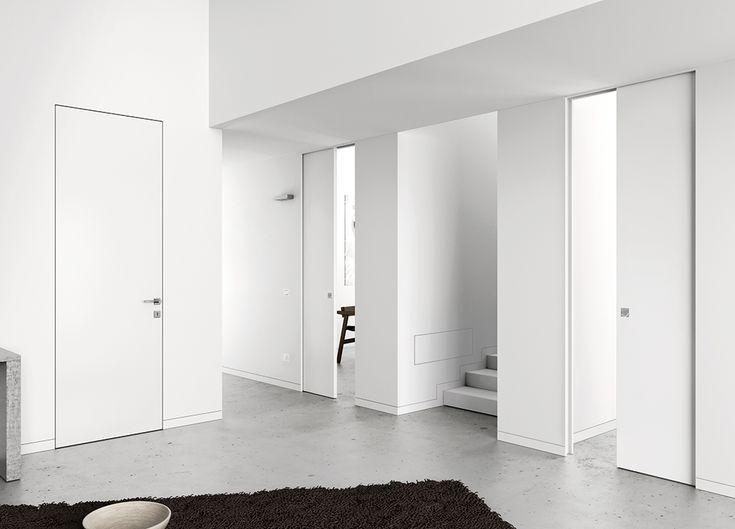 Oltre 25 fantastiche idee su design di interni moderno su for Design moderno interni