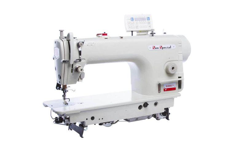 Legal 7 tipos de máquinas de costura importantes , 7 tipos de máquinas de costura importantes A máquina de costura existe desde os tempos primórdios, e vem se transformando conforme o tempo passa. ... , Rogério Wilbert , http://blog.costurebem.net/2015/02/7-tipos-de-maquinas-de-costura-importantes/ ,