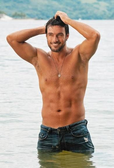 rio bueno men Rio bueno's best 100% free dating site meeting nice single men in rio bueno can seem hopeless at times — but it doesn't have to be mingle2's rio bueno personals are full of single guys in rio bueno looking for girlfriends and dates.