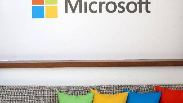 Microsoft, Bayer e 3M oferecem mais de 100 vagas de estágios