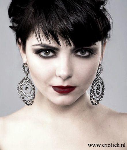 meisje met rode lippenstift 3.jpg