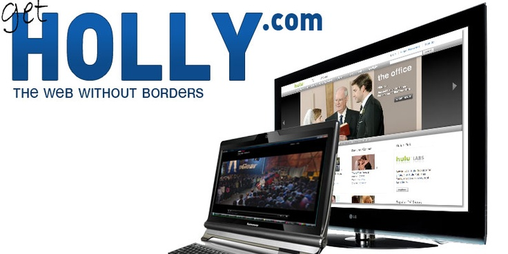 Holly Project / Were taking registrations for BETA testers! What is a BETA testers???