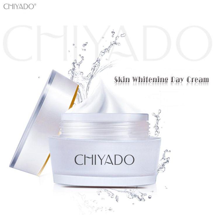 Day Creams Moisturizers Skin Whitening Ageless Cream Collagen Amino Acids Vitamin E Vitamina C Glycerin Pearl Lift Face Cream. Yesterday's price: US $131.99 (108.89 EUR). Today's price: US $15.84 (13.03 EUR). Discount: 88%.