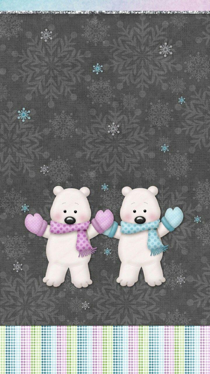 Top Wallpaper Mobile Teddy Bear - 67ec893295fbe0f126f864e3f4424f29--phone-backgrounds-wallpaper-backgrounds  Collection_45661.jpg