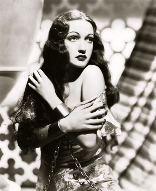 Paparazzi Erotica Dorothy Lamour  nudes (59 fotos), iCloud, see through