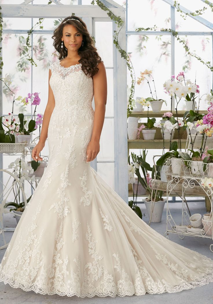 Wholesale Wedding Dresses Miami Fl 54