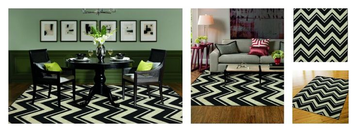 Rug Sale | Townhouse & Mohawk Rug Sale Save up to 75% OFF!