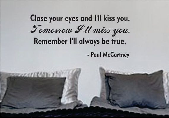1000+ Beatles Quotes On Pinterest