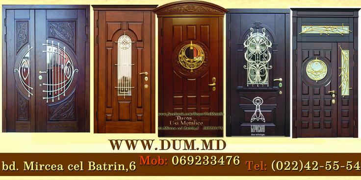 Качественные двери для Вас , самых изысканных покупателей, по самой приемлемой цене