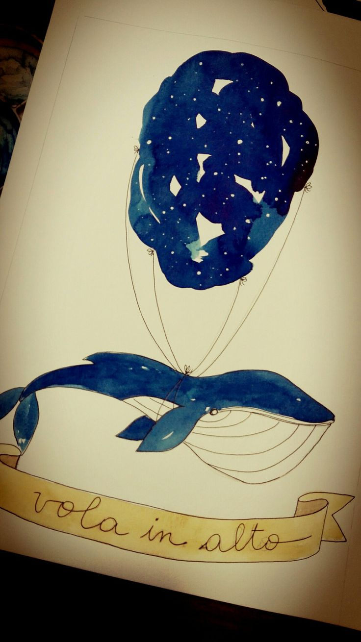 - vola in alto - Paper Boat Art Prints