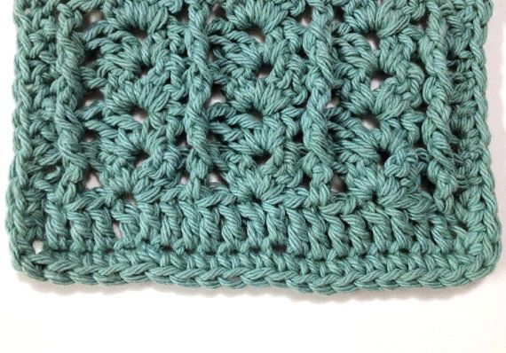 Crochet Pattern for Ashlyn Scarf - Welcome to sell finished items