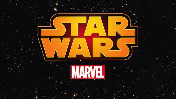 Star wars spanish stuff en espa ol unos ideas para el - Star wars spanish stuff ...