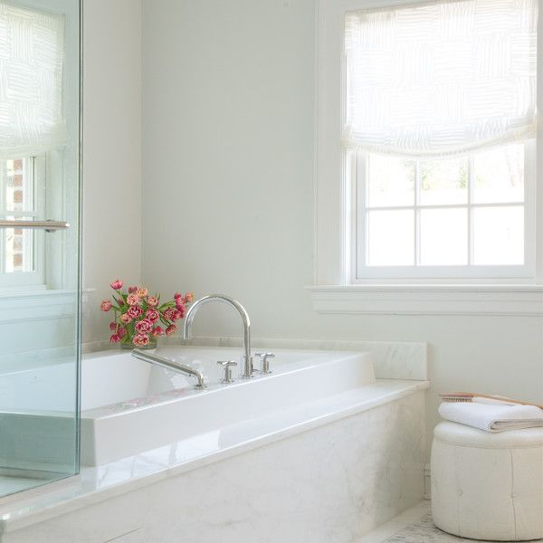 Superior Best 25+ Marble Bathtub Ideas On Pinterest | Modern Marble Bathroom,  Freestanding Bath And Marble Bathrooms