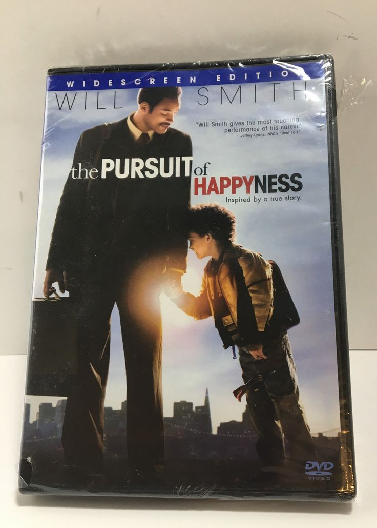 pursuit of happyness will smith speech Will smith - pursuit of happiness inspirational speech to son will smith - the greatest motivational speech ever the pursuit of happyness (8/8.