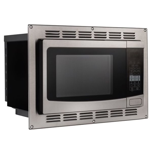 rv convection oven microwave 279 95