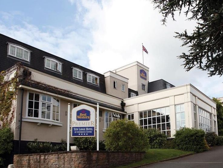 Derby Best Western Premier East Midlands Airport United Kingdom, Europe Stop at Best Western Premier East Midlands Airport to discover the wonders of Derby. The hotel offers a wide range of amenities and perks to ensure you have a great time. Service-minded staff will welcome and guide you at the Best Western Premier East Midlands Airport. Guestrooms are designed to provide an optimal level of comfort with welcoming decor and some offering convenient amenities like television ...