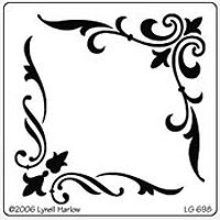 Kaftan Patroon together with Heart Template as well Arches likewise 160743833283 also 375 Large Wall Stencils Damask Stencil Diy Reusable Pattern Decor Faux Mural V0012. on moroccan door s