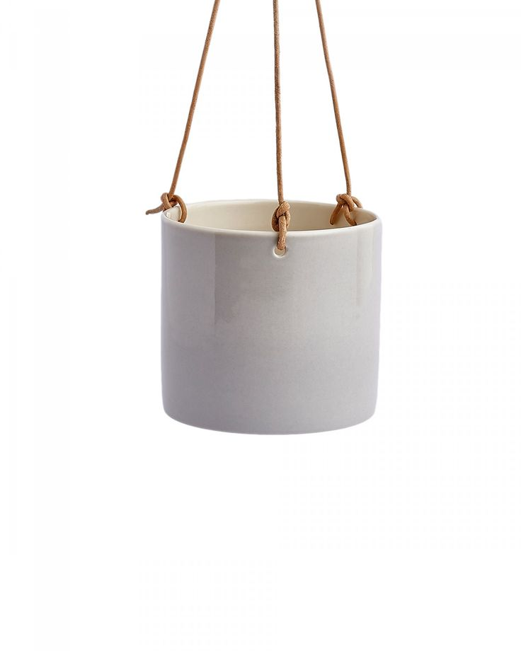 grow hanging flowerpot - Flowerpots - Accessories