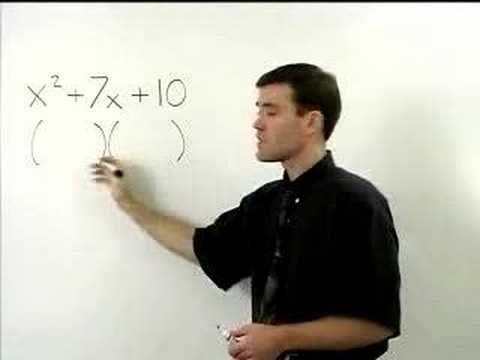 best algebra help ideas ratio and proportion  factoring polynomials mathhelp com algebra help