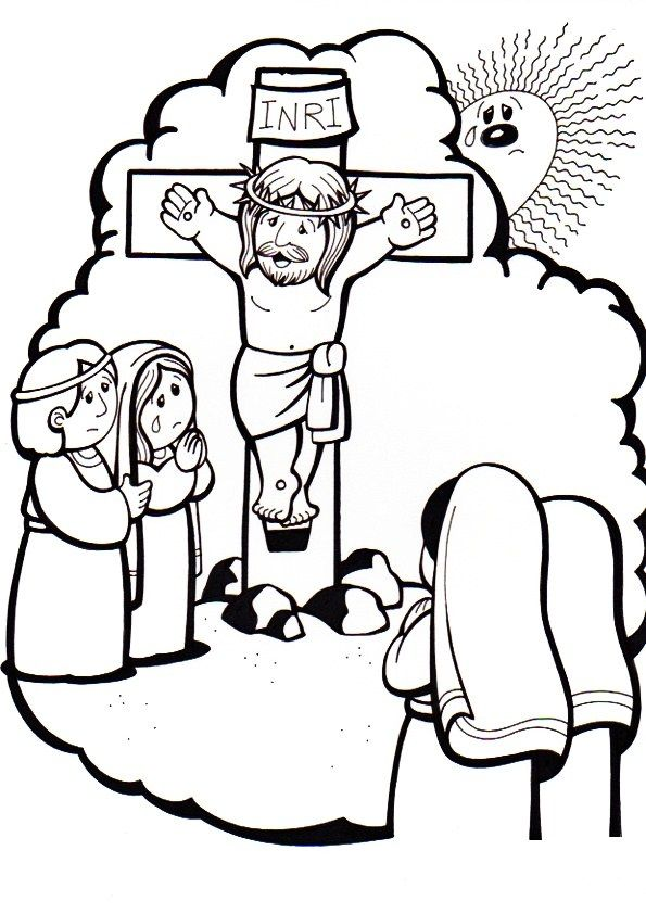 1ª ESTACIÓN: JESÚS EN EL HUERTO DE LOS OLIVOS       2ª ESTACIÓN: JESÚS, TRAICIONADO POR JUDAS, ES ARRESTADO       3ª ESTACIÓN: JESÚS ES CON...