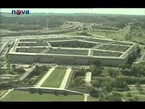 Černobyl - vteřiny před katastrofou - YouTube