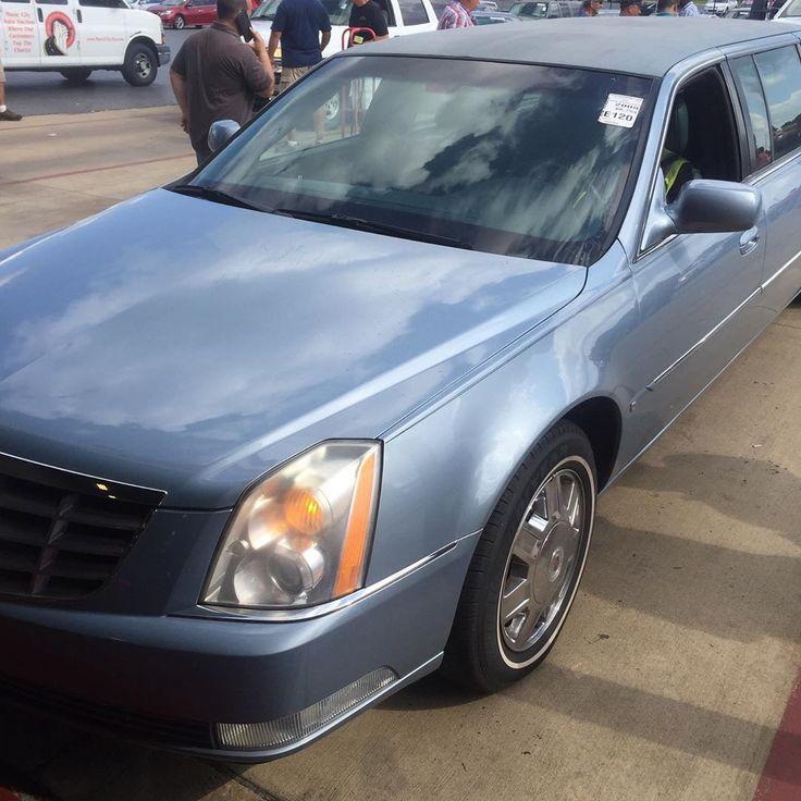 Limousine!  car  musiccity  615autos  usedcarsforsale  nashville  murfreesboro  …