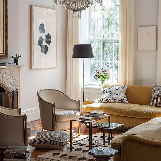 Decorating Ideas Elegant Living Rooms: Best 25+ Elegant Living Room Ideas On Pinterest