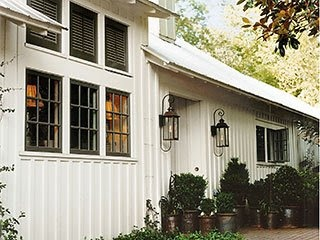 Down On The Ranch Cottage Living Makeover