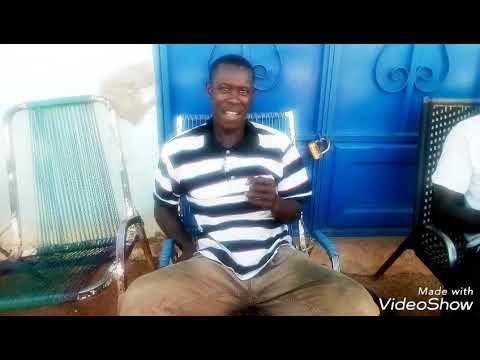 Check out my latest video: Accordoni de doniblog https://youtube.com/watch?v=td_xNN3xV6E