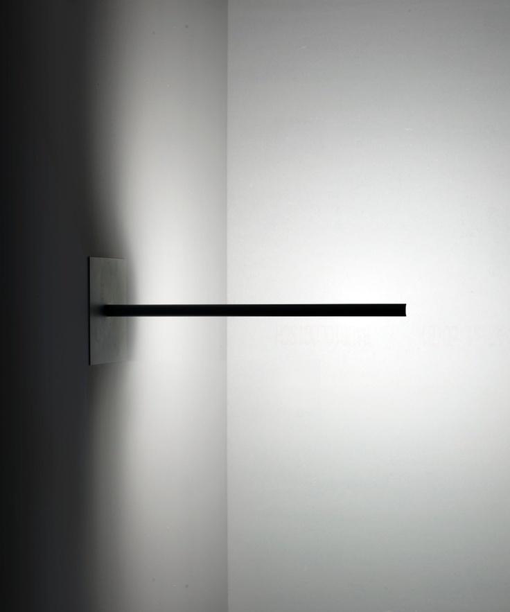 Davide Groppi | Spillo