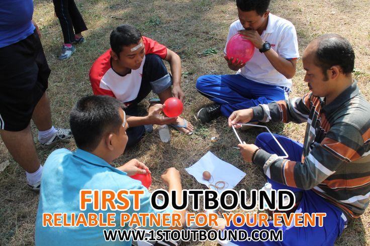081231938011, games outbound, outbound training,wisata rafting, www.1stourbound.com  1stOutbound (First Outbound) provider OUTBOUND TRAINING, menyediakan Paket PELATIHAN OUTBOUND,Permainan outbound, dantempat outbound untuk berbagai keperluan dan agenda, outbound untuk perusahaan, outbound untuk sekolah, outbound untuk organisasi, maupun individual.  Untuk informasi lebih lanjut, hubungi : Ali Saleh 081231938011 (Simpati/WA) E-mail : 1stoutbound@gmail.com Website : www.1stoutbound