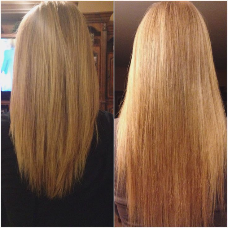 28 Best Hair Extensions Images On Pinterest Cold Fusion Fusion