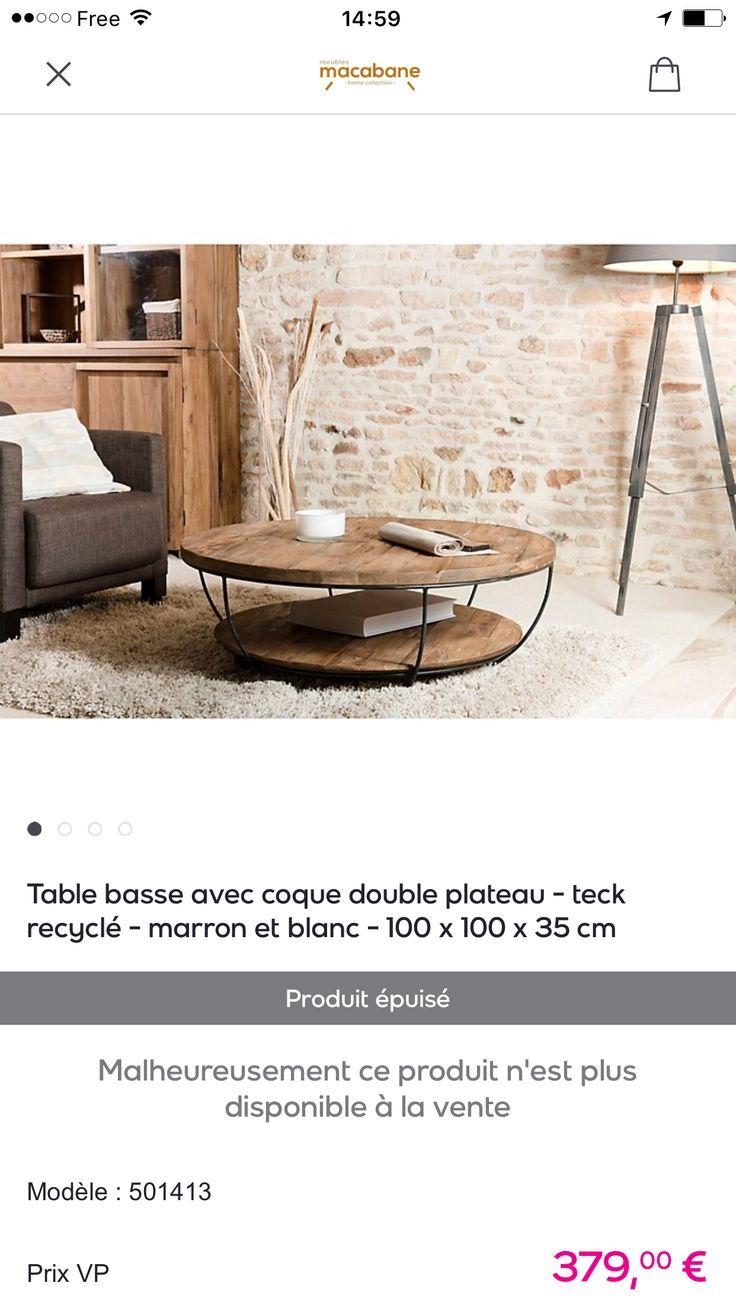 29 Mejores Im Genes De Furniture En Pinterest Arquitectura  # Muebles Macabane